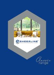 Sheerline Classic Consumer Brochure