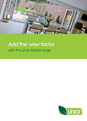 Bi Fold Doors Brochure