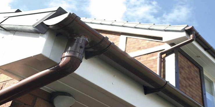 Custom-Glaze-Roofline-Milton-Keynes