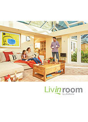 Livinroom Brochure