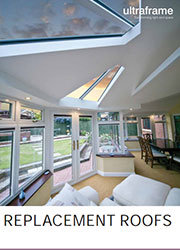 Replacement Roofs Brochure