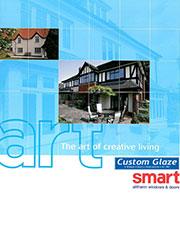 Smart Aluminium Brochure