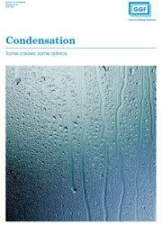Condensation Brochure